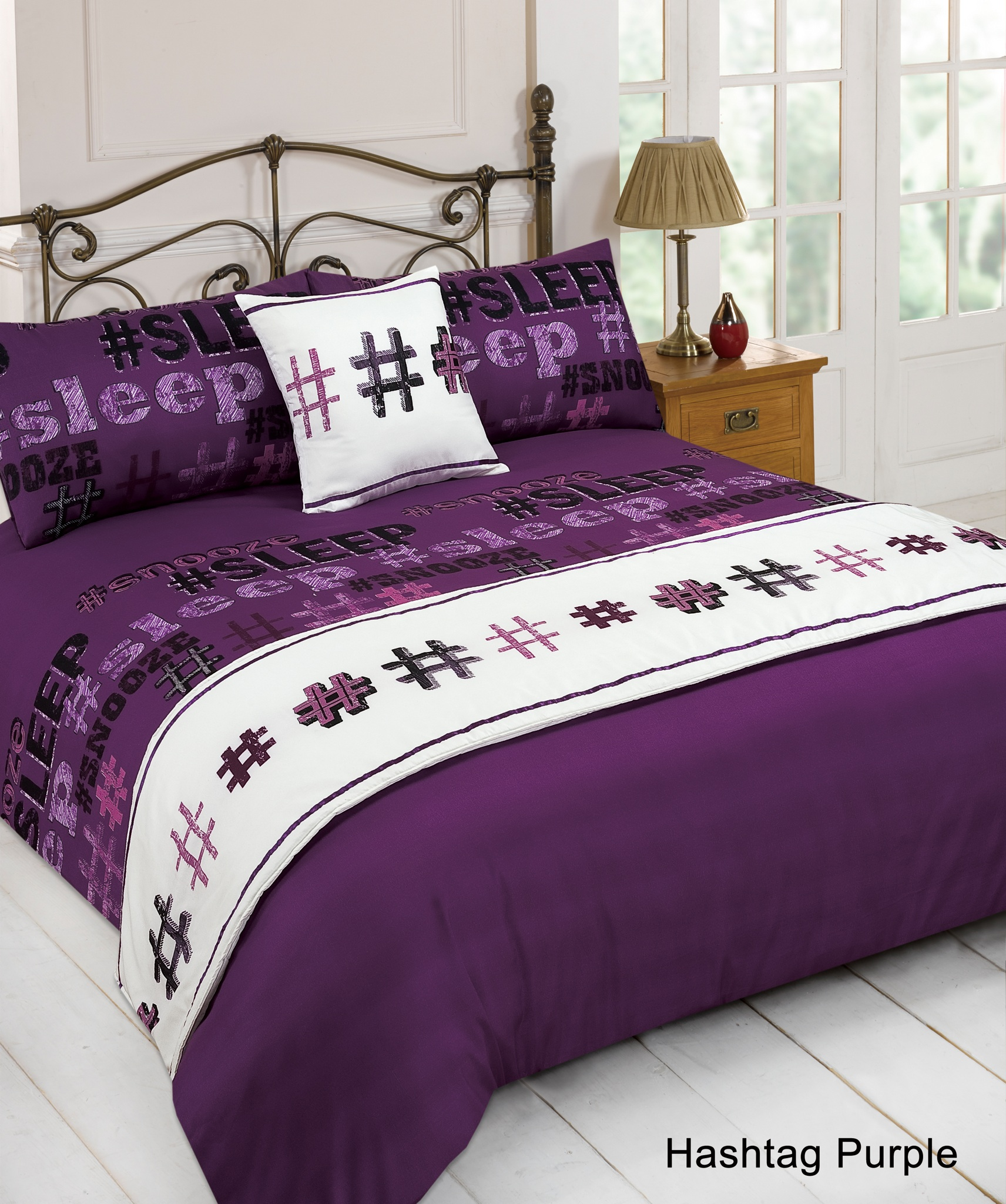 Looking for Bedding and Bedding Sets - King & Duvet Covers? Explore our selection of Bedding and Bedding Sets King & Duvet Covers on Bedding and Bedding Sets at Hayneedle. Bed Sheets Bed Pillows Down Comforters Pillow Shams Mattresses. Bath Accessories. Size: 7 available (+ Set Size) Free Shipping. #WOOR Added to Favorites. Removed.
